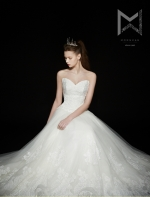 monguae-spring-2017-bridal-collection-069