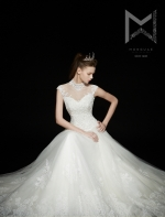 monguae-spring-2017-bridal-collection-071