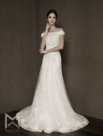 monguae-spring-2017-bridal-collection-077