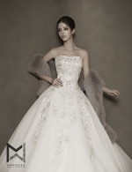 monguae-spring-2017-bridal-collection-078