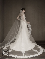 monguae-spring-2017-bridal-collection-080