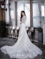 monguae-spring-2017-bridal-collection-120