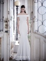 monguae-spring-2017-bridal-collection-121