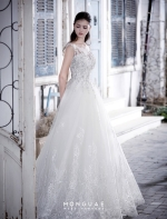 monguae-spring-2017-bridal-collection-122