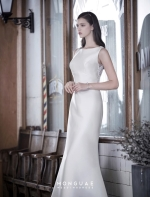 monguae-spring-2017-bridal-collection-123