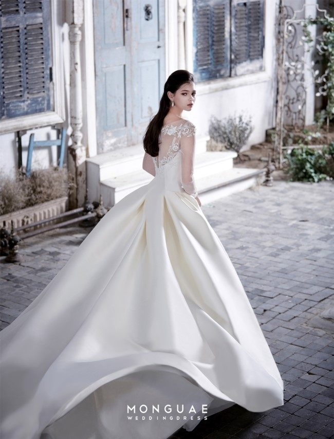 monguae-spring-2017-bridal-collection-125