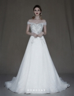 monguae-spring-2017-bridal-collection-132