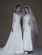 monguae-spring-2017-bridal-collection-133