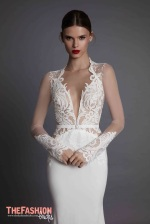 muse-berta-bridal-spring-2017-bridal-collection-12