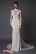 muse-berta-bridal-spring-2017-bridal-collection-20