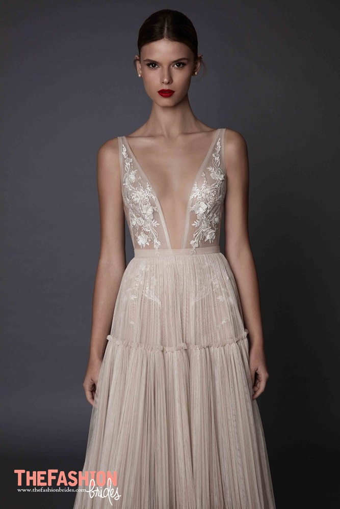 muse-berta-bridal-spring-2017-bridal-collection-33