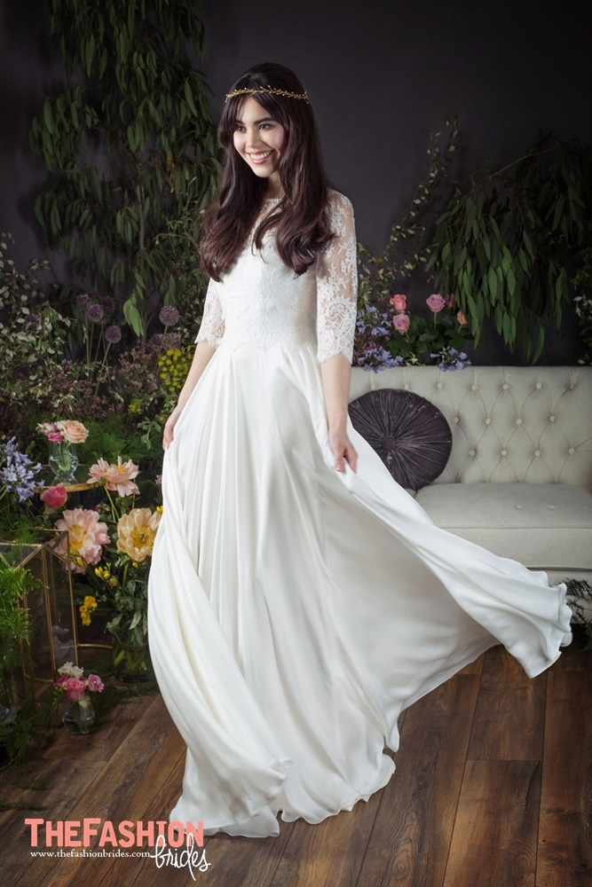 naomi-neoh-2017-spring-collection-bridal-gown-16