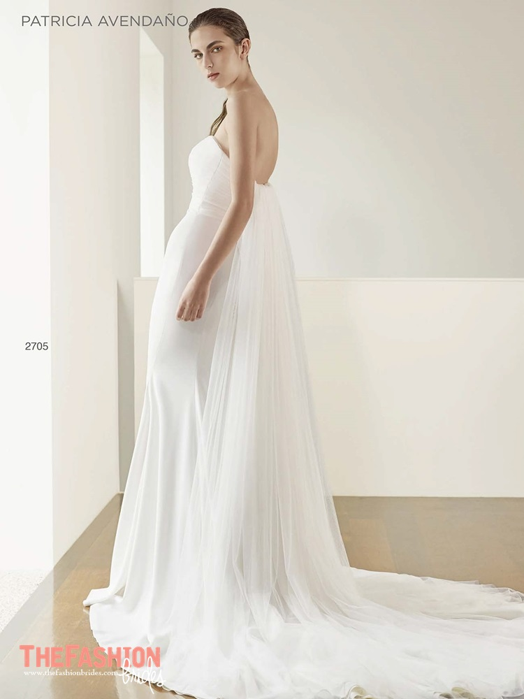 patricia-avendano-2017-spring-collection-bridal-gown-76