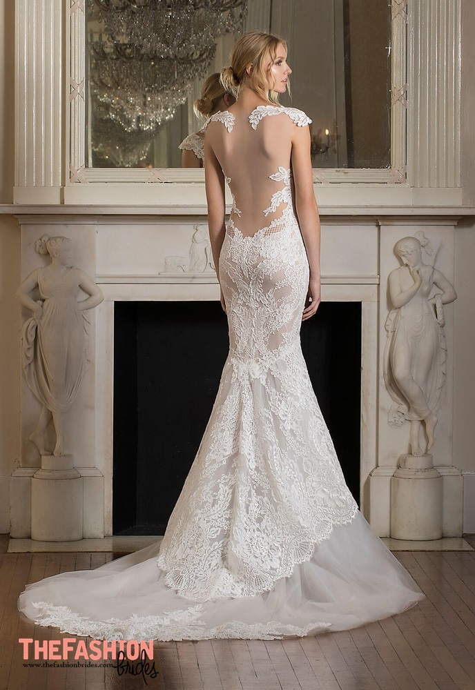 pnina-tornai-2017-spring-collection-bridal-gown-05 | The FashionBrides