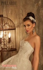 pollardi-spring-2017-bridal-collection-011