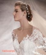 pronovias-2017-spring-bridal-collection-233