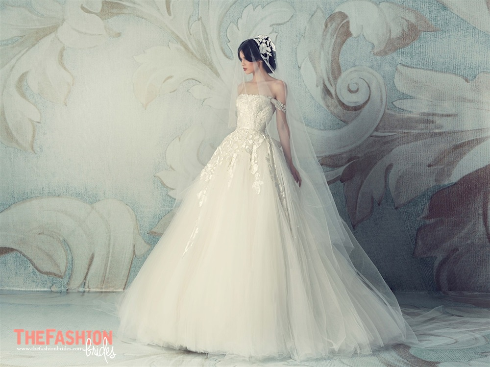 reem-kachmar-2016-fall-collection-bridal-gown-26