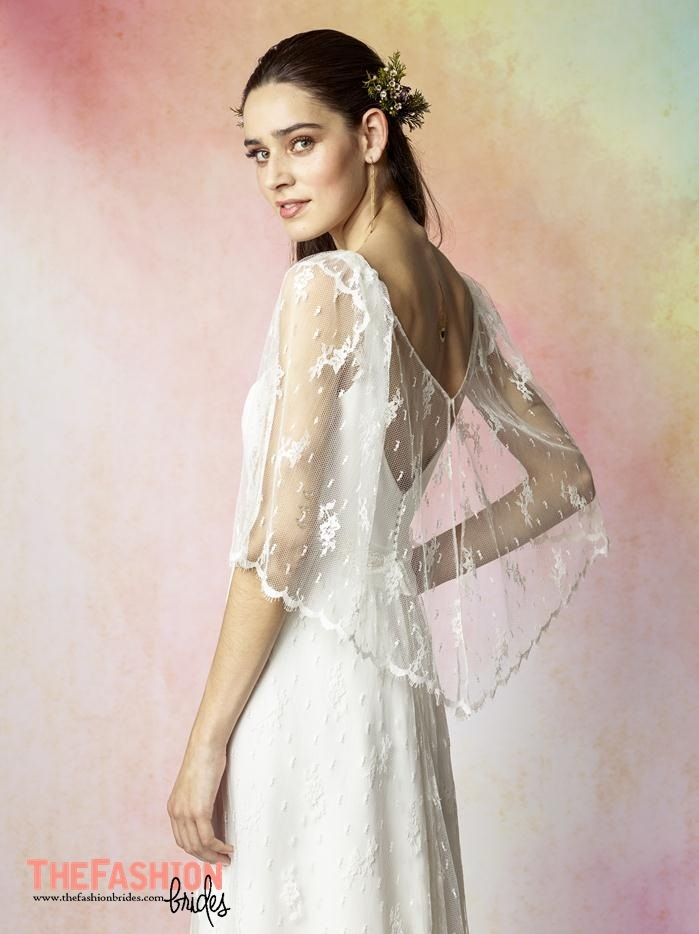 rembo-2017-spring-bridal-collection-176