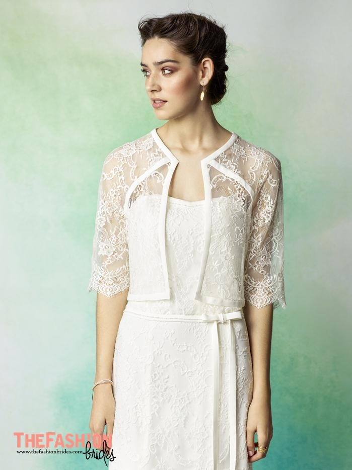 rembo-2017-spring-bridal-collection-197