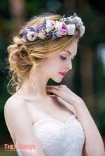 rico-a-mona-2017-spring-collection-bridal-gown-07
