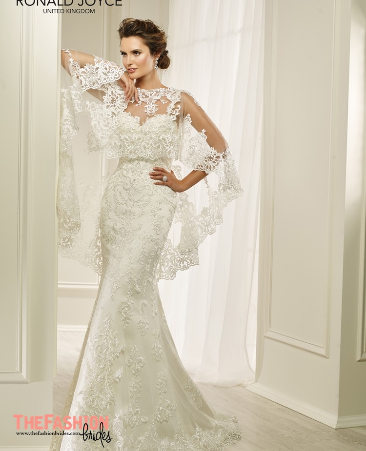 ronald-joyce-2017-fall-collection-bridal-gown-061