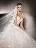 san-patrick-2017-fall-collection-bridal-gown-064