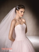 san-patrick-2017-fall-collection-bridal-gown-089