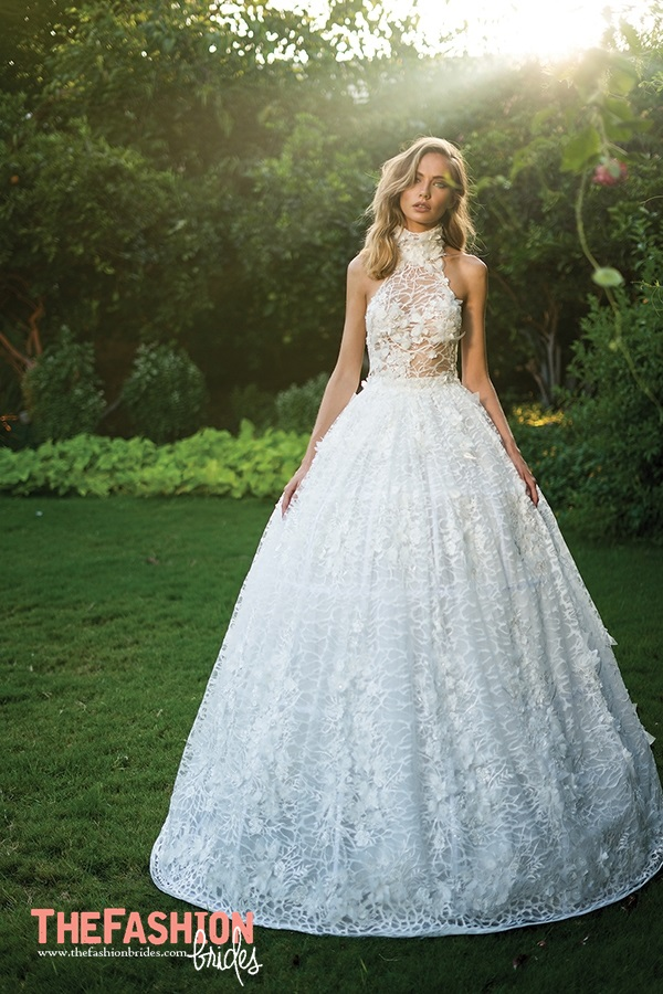 shomit-azrad-2017-fall-collection-bridal-gown-45