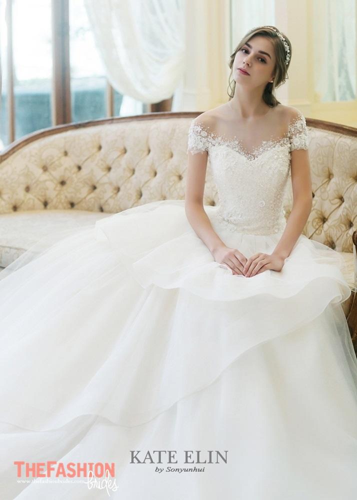 son-yun-hui-spring-2017-bridal-collection-023