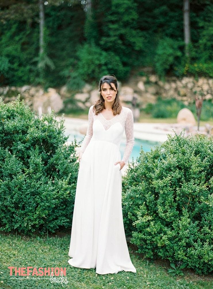 sophie-sarfati-spring-2017-bridal-collection-37