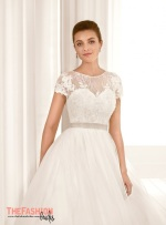 susana-rivieri-2017-fall-collection-bridal-gown-021