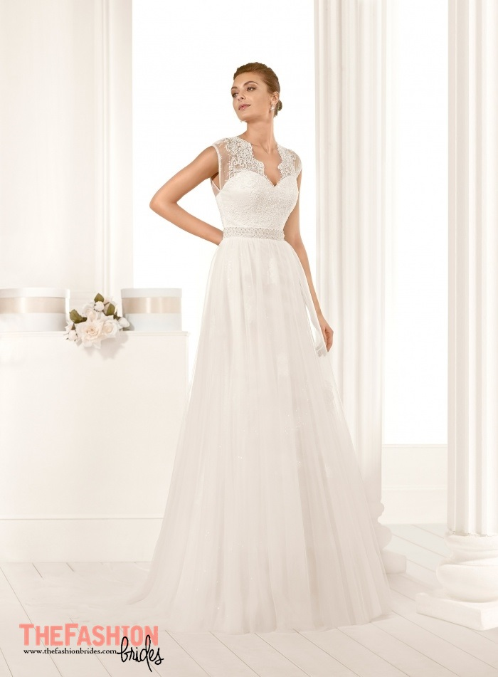 susana-rivieri-2017-fall-collection-bridal-gown-133