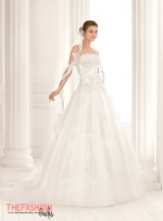 susana-rivieri-2017-fall-collection-bridal-gown-136