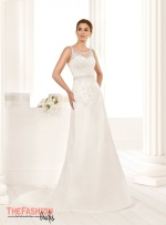 susana-rivieri-2017-fall-collection-bridal-gown-150