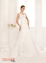 susana-rivieri-2017-fall-collection-bridal-gown-189