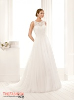 susana-rivieri-2017-fall-collection-bridal-gown-227