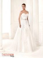 susana-rivieri-2017-fall-collection-bridal-gown-257