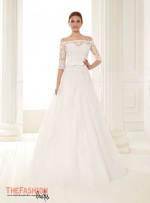 susana-rivieri-2017-fall-collection-bridal-gown-290