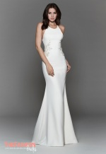 tara-keely-spring-2017-bridal-collection-15