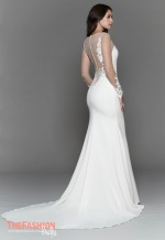 tara-keely-spring-2017-bridal-collection-32