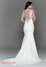 tara-keely-spring-2017-bridal-collection-33