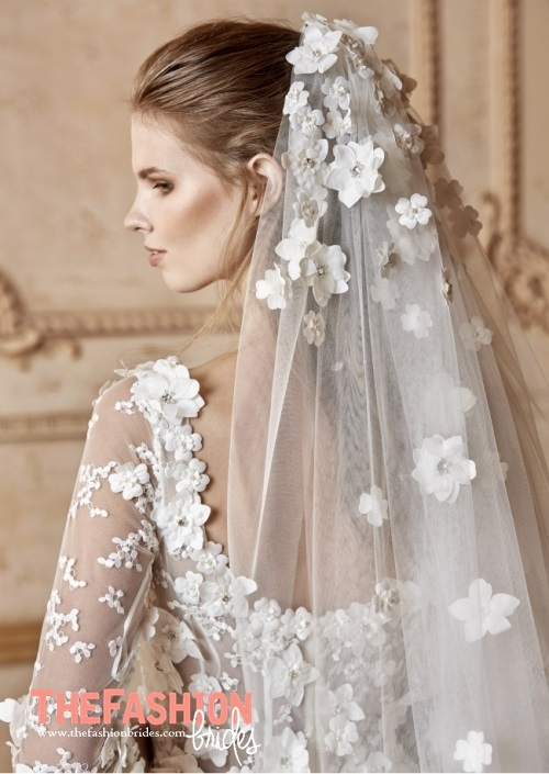 tarik-ediz-2017-fall-collection-bridal-gown-40