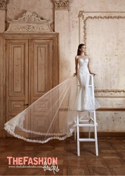 tarik-ediz-2017-fall-collection-bridal-gown-58