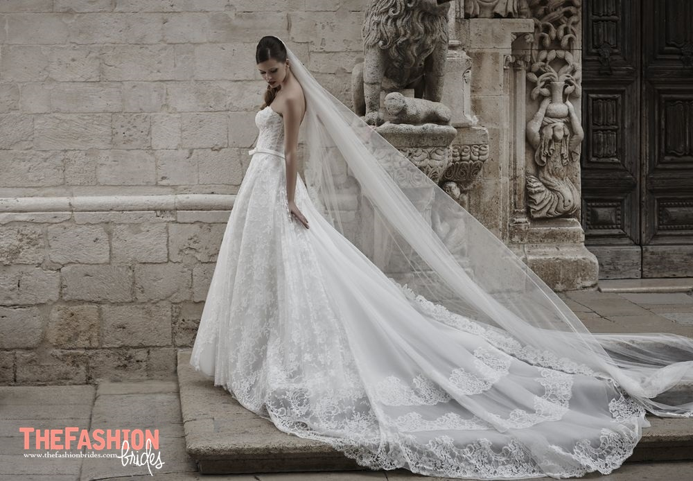 trilogy-sposa-spring-2017-bridal-collection-20
