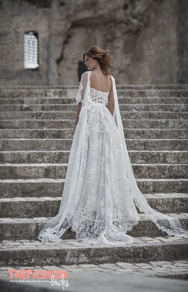 trilogy-sposa-spring-2017-bridal-collection-37