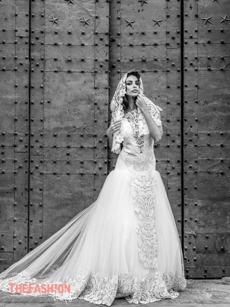 vanitas-2017-fall-collection-bridal-gown-34
