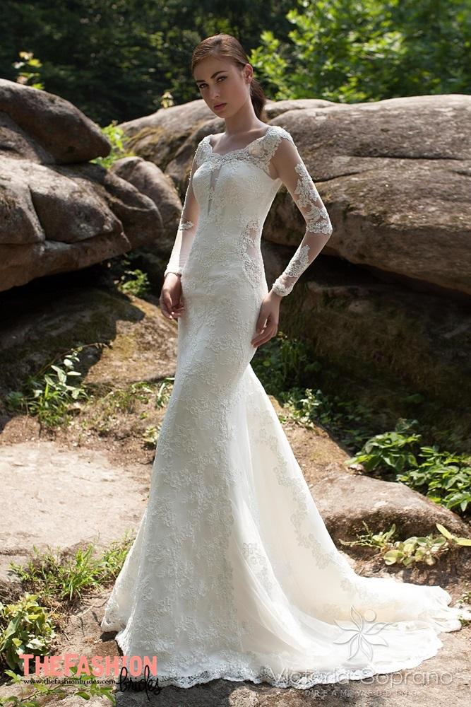 victoria-soprano-2017-fall-collection-bridal-gown-025