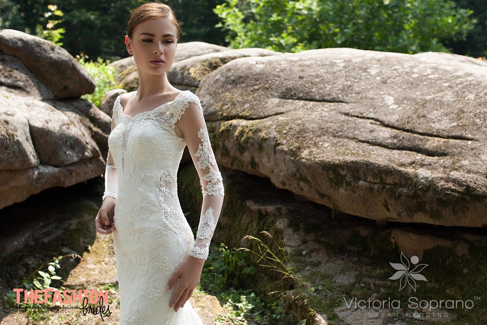victoria-soprano-2017-fall-collection-bridal-gown-026