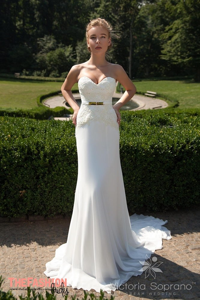 victoria-soprano-2017-fall-collection-bridal-gown-042