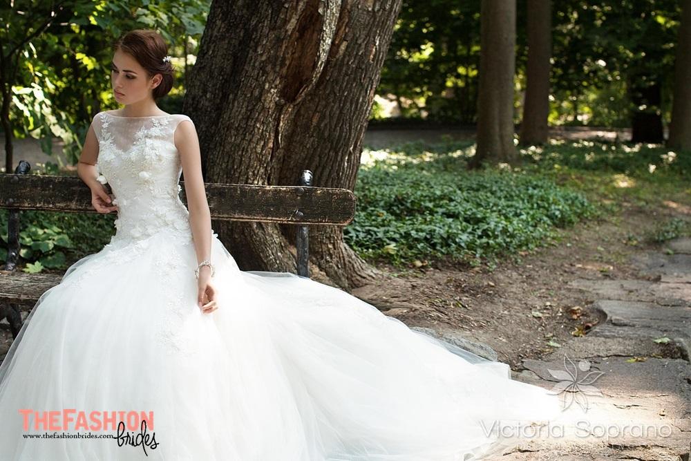 victoria-soprano-2017-fall-collection-bridal-gown-049